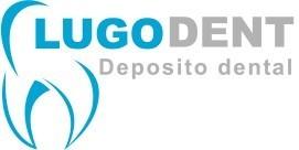 Lugodent Depósito Dental