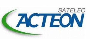 SATELEC ACTEON